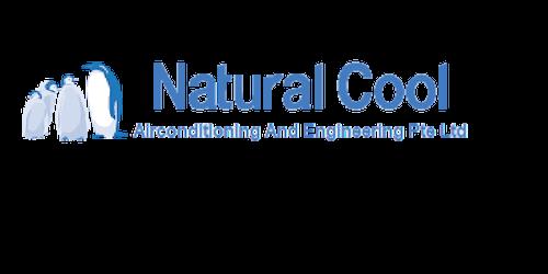 Natural Cool Aircon Services